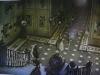 corpse-bride-croquis-030