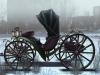 corpse-bride-croquis-045