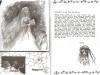 corpse-bride-croquis-048