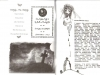corpse-bride-croquis-049