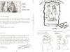 corpse-bride-croquis-052