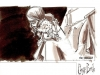 corpse-bride-croquis-056