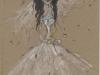 corpse-bride-croquis-077