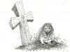 corpse-bride-croquis-086