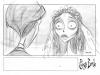 corpse-bride-croquis-095