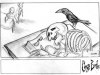 corpse-bride-croquis-109