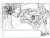 corpse-bride-croquis-116