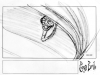 corpse-bride-croquis-125