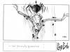 corpse-bride-croquis-128