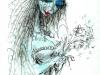 corpse-bride-croquis-132