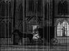 corpse-bride-croquis-145