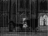 corpse-bride-croquis-146