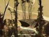 corpse-bride-croquis-194