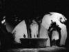 corpse-bride-croquis-197