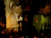 corpse-bride-croquis-201
