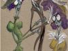 corpse-bride-croquis-202