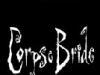 corpse-bride-promo-001