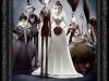 corpse-bride-promo-003