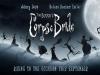 corpse-bride-promo-005