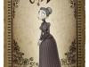 corpse-bride-promo-022