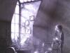 corpse-bride-promo-025