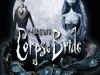 corpse-bride-promo-029