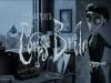 corpse-bride-008