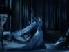 corpse-bride-072
