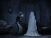 corpse-bride-088