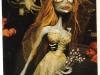 corpse-bride-tournage-008