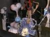 corpse-bride-tournage-016