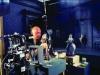 corpse-bride-tournage-023
