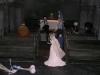 corpse-bride-tournage-025