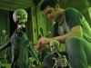 corpse-bride-tournage-029