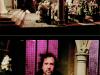 corpse-bride-tournage-042