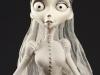 corpse-bride-tournage-044