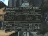 corpse-bride-tournage-051