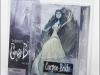 corpse-bride-statuettes-003
