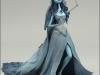 corpse-bride-statuettes-004