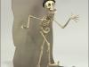 corpse-bride-statuettes-006