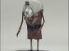 corpse-bride-statuettes-008