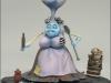 corpse-bride-statuettes-010