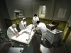 PageImage-531121-5234696-shocktreatmentroom02_bak