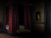 barnabus_bedroom