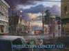 production-concept-art-1
