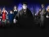 dark-shadows-promo-003