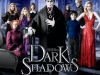 dark-shadows-promo-004