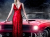 dark-shadows-promo-007