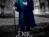 dark-shadows-promo-008