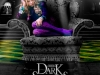 dark-shadows-promo-010